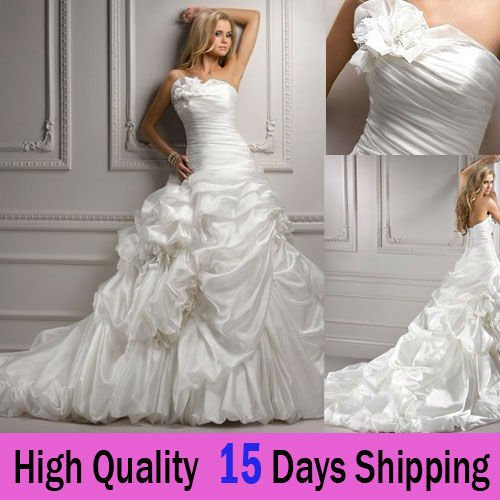 Свадебные Платья В Греческом Стиле До 10000